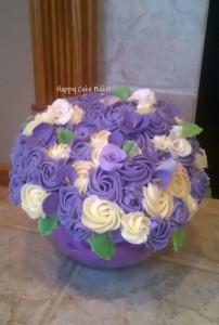 Cupcake_Bouquet_hcb