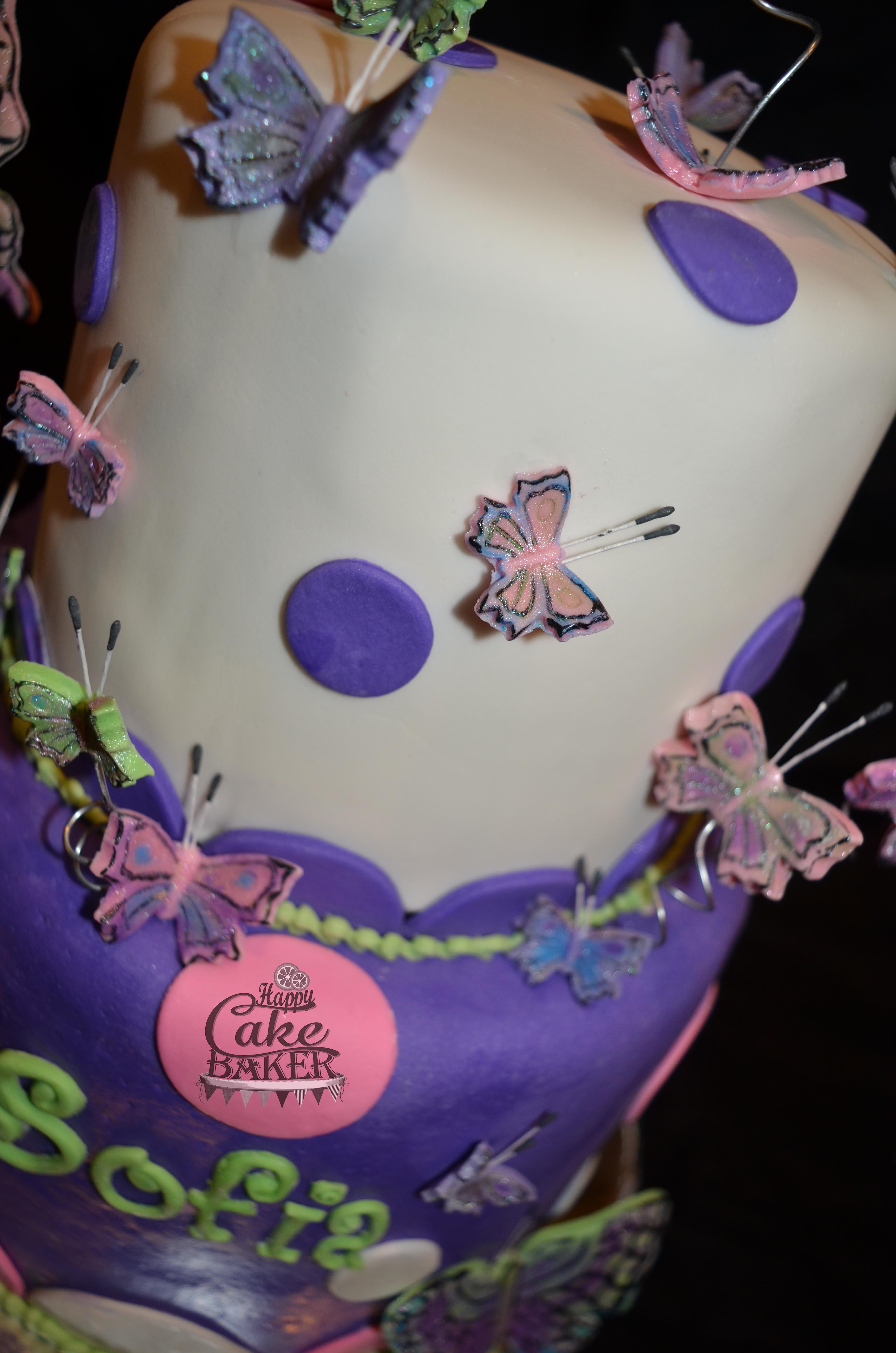 ButterfliesForSofia3
