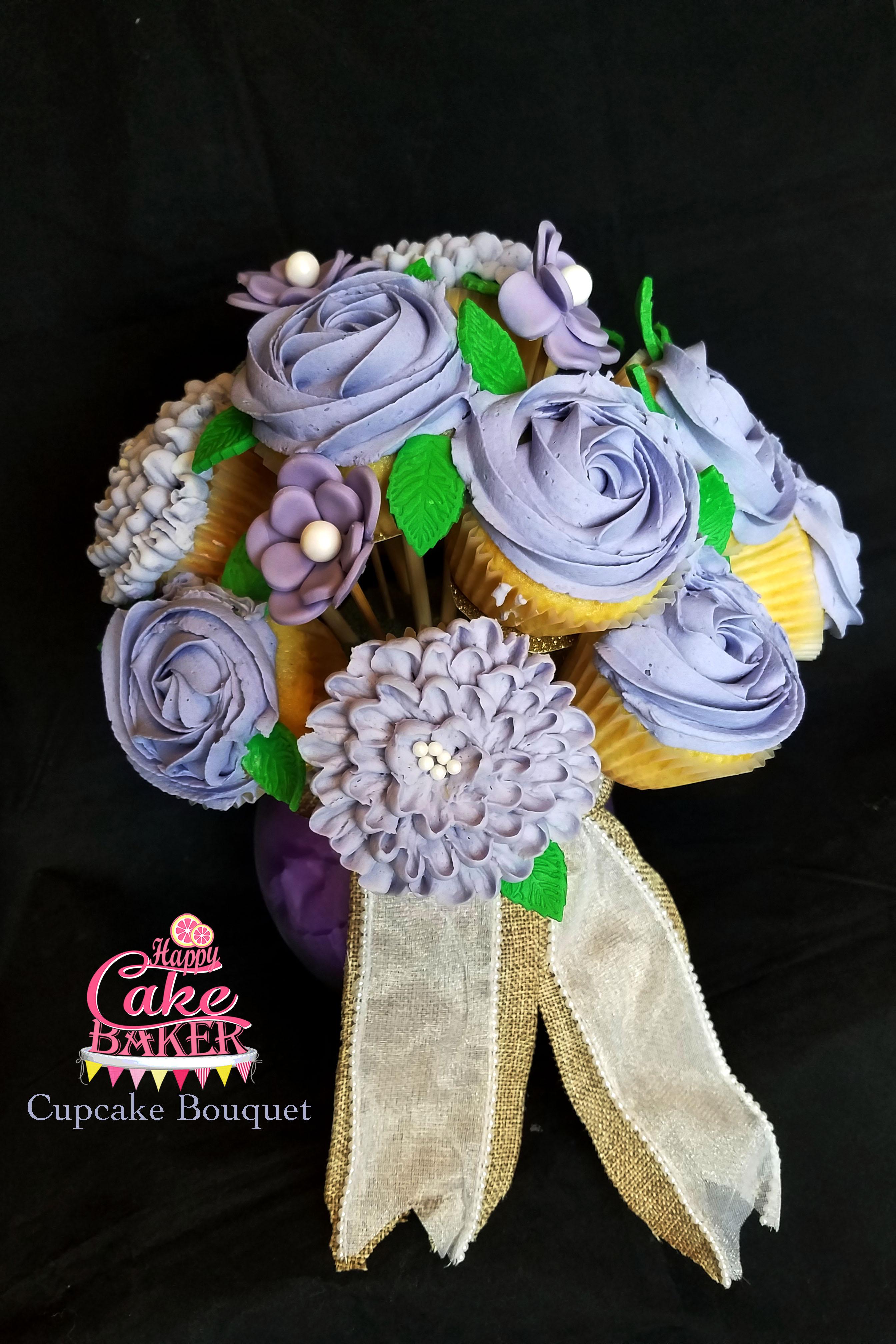 CupcakeBouquetWeb